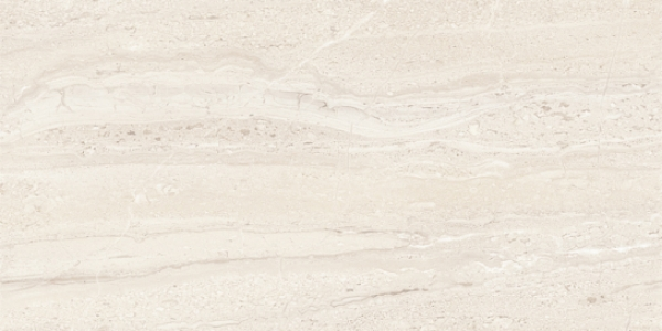 Digital 300 x 600 mm with Glossy Wall Tiles